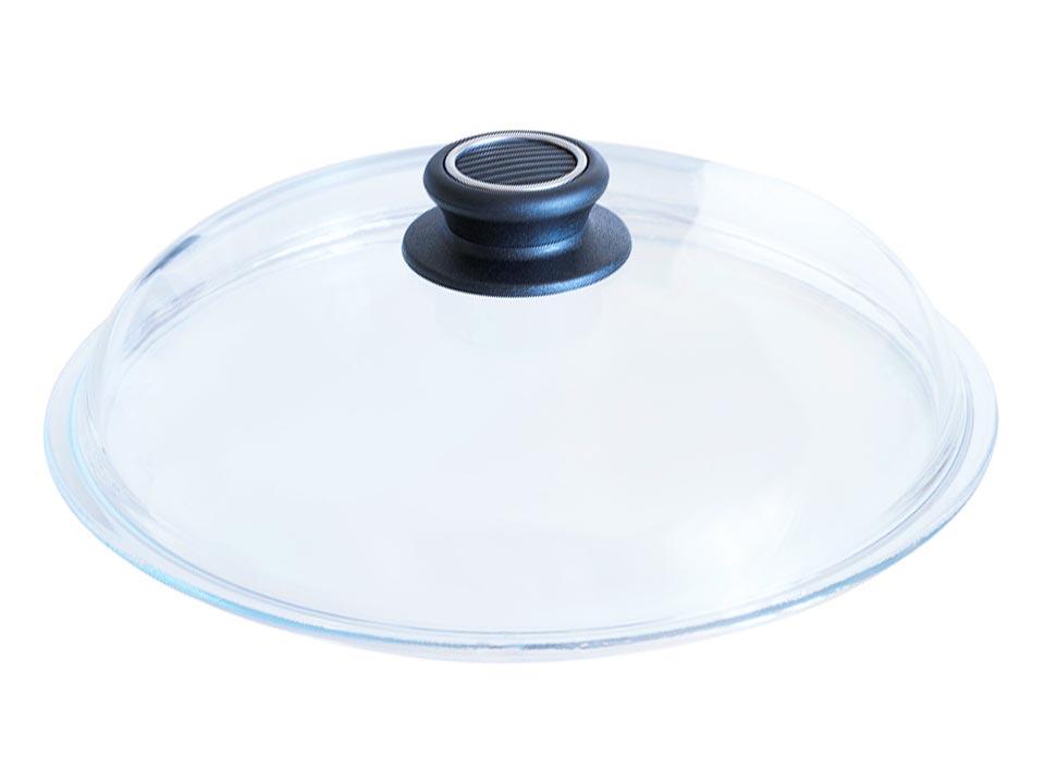ドーム型が人気のバイオタン専用ガラス蓋