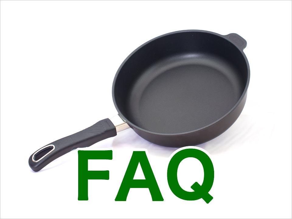 バイオタンのよくある質問ページ公開